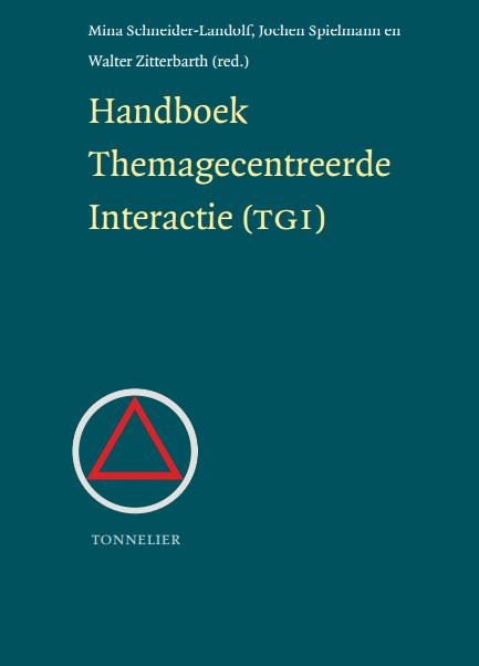 Handboek TGI