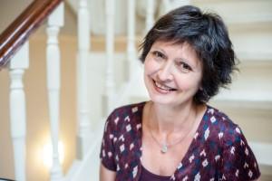 Irene Andriessen Praktijk voor Zijnsgeoriënteerde coaching, training en meditatie.