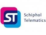 schiphol-telematics-logo-industrie-luchthaven