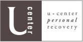 u-center